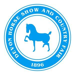 The Devon Horse Show and Country Fair, located in Devon, Pennsylvania, will host its annual event from Thursday, May 24 - Sunday, June 3, 2018