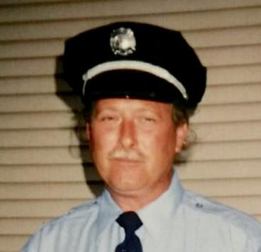 As a volunteer Bill represented the best part of what it means to serve others. The Company sends it deepest condolences to his family and friends during this difficult time.