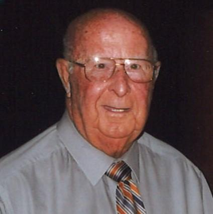 With heavy hearts, the members of the Berwyn Fire Company regret to announce the passing of Life Member William J. Butler.